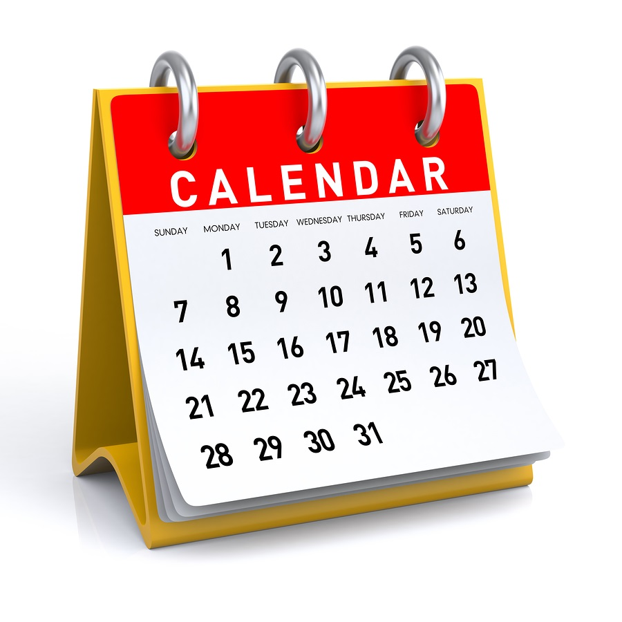 thesis calendar Irrespective of the nature of the thesis, the word length, including footnotes but excluding appendices, tables, diagrams, bibliography and references, shall not exceed 80,000 words in the case of a doctoral thesis or 40,000 words in the case of a master thesis.